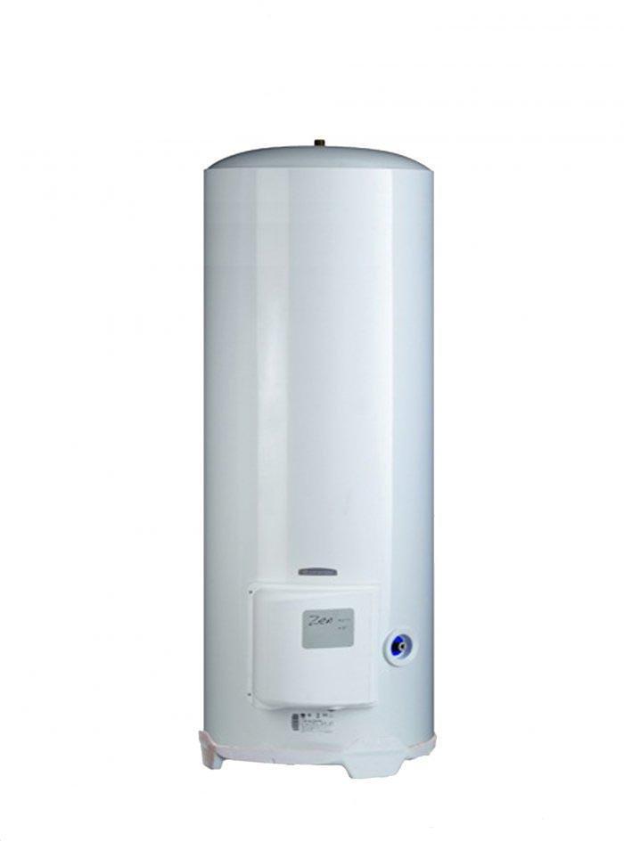 Boiler 200 litres sur socle prix