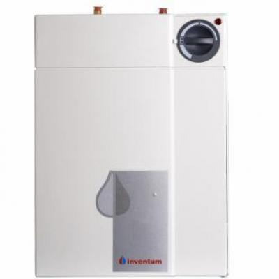 Boiler inventum 10 l edr10