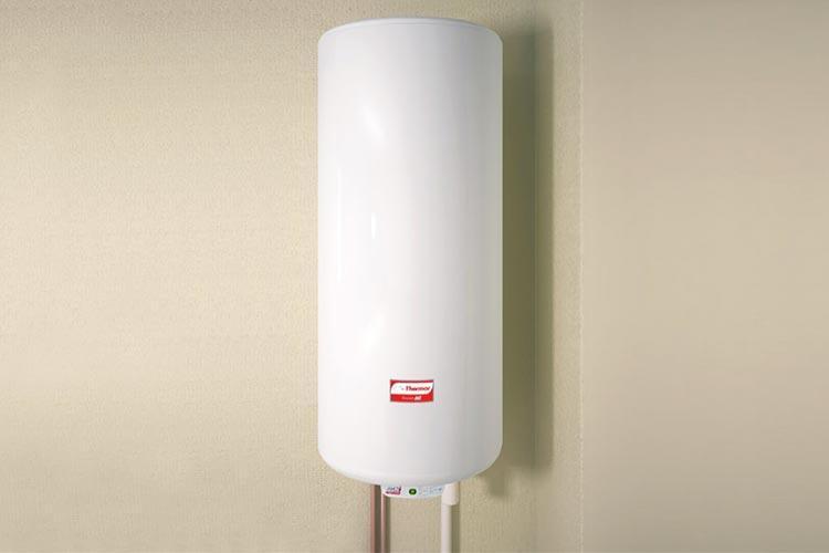 Prix pose boiler electrique 150 litres